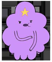 Lumpy Space Princess.png