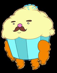 Mr. Cupcake.png