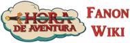 Hora de aventura fanon wiki