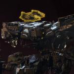 Deathbringer-SwarmTurret.png