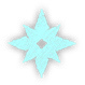 Freeze-Icon.png