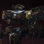 Deathbringer-Core.png