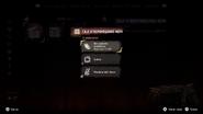 Horizon Zero Dawn - Ultradificil -NP desde cero 1 43-23 screenshot