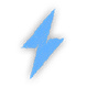 Shock-Icon.png