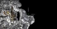 Caldero Epsilon mapa
