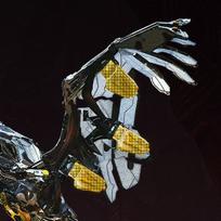 Oiseau-tempête-Moteur.png