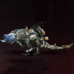 Thunderjaw-Body.png