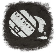Givrelymphe-Icôn