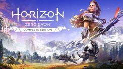HorizonZeroDawnPC.jpg