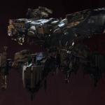 Deathbringer-HeavyCannonTurret.png