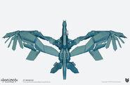 Miguel-angel-martinez-horizon-zero-dawn-stormbringer-robot-concept-art-2