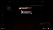 Horizon Zero Dawn - Ultradificil -NP desde cero 1 43-26 screenshot
