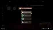 Horizon Zero Dawn - Ultradificil -NP desde cero 1 43-21 screenshot