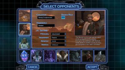 Select Opponents screen.jpg