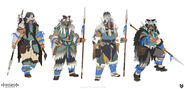Luc-de-haan-banuk-male-hunters-summer-v2