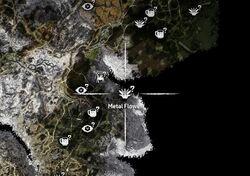 Mark I (D) map.jpg
