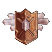 Uthid badge 3