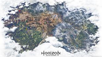 Horizon-Zero-Dawn-Map.png