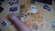 Horizon Zero Dawn™ The Board Game Gameplay - Live