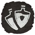 Resist-potion-icon-transparent.png