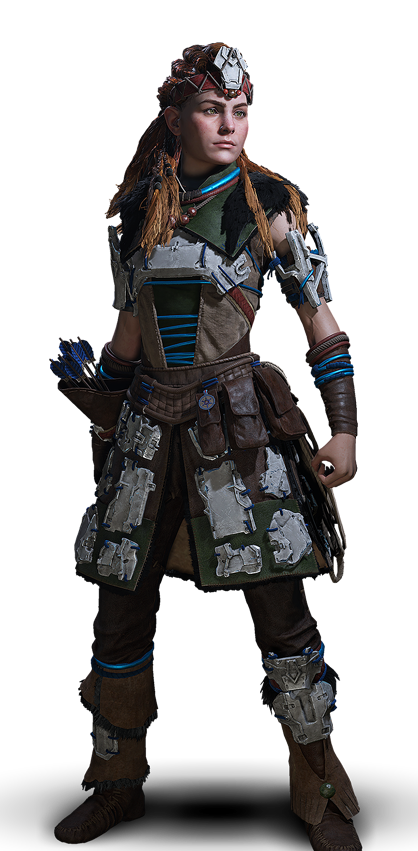 Nora Protector