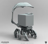 Miguel-angel-martinez-shell-walker-concept-art-7