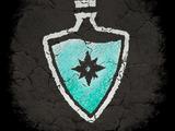 Resist Freeze Potion