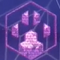 Artemis-icon.png