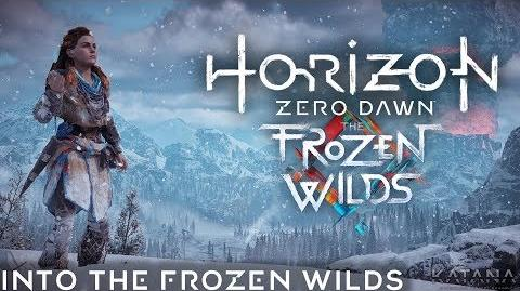 Into_the_Frozen_Wilds_-_Ultra_Hard_-_No_Damage_-_Video_Guide