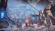 Horizon Zero Dawn™ Complete Edition 20190804152619