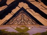 Cauldron ZETA