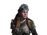 Nora Silent Hunter