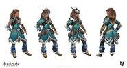 Ilya-golitsyn-aloy-banuk-armor-resize