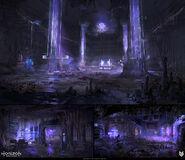Lloyd-allan-hrz-bunker-concepts-02-lloyd-allan