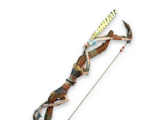 Sharpshot Bow