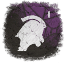 Stranded-figure-icon.png