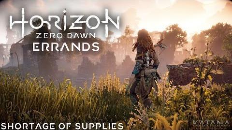 Shortage_of_Supplies_-_Very_Hard_-_No_Damage_-_Video_Guide
