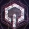 Hades-icon.png