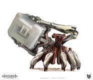 Miguel-angel-martinez-shell-walker-concept-art-5