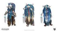 Ilya-golitsyn-banuk-shamans-02-resize