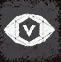 Vantage icon.png