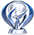 PS Trophy Platinum.png