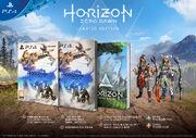 Horizon Zero Dawn Limited Edition.jpg