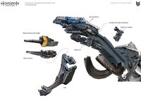 Miguel-angel-martinez-horizon-zero-dawn-thunderjaw-concept-art-2