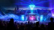Sterling-Malkeet Amphitheater.jpg