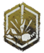 StrikeFromAbove-Icon.png