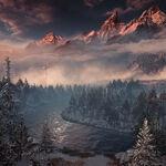The Frozen Wilds Screenshot 2.jpg