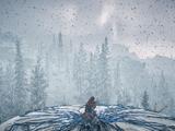 Tallneck (Frostfigures)
