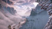 HFW Yosemite-national-park