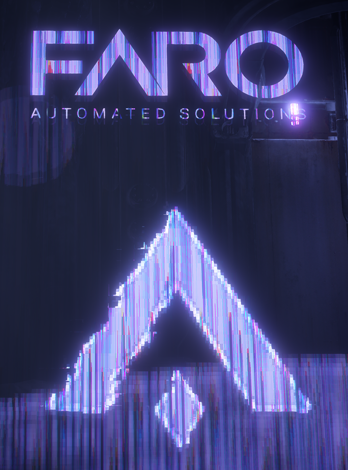 Faro Automated Solutions
